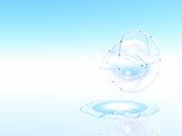 ネットワークイメージのcg 写真フリー素材 フリー素材 無料素材のdigipot