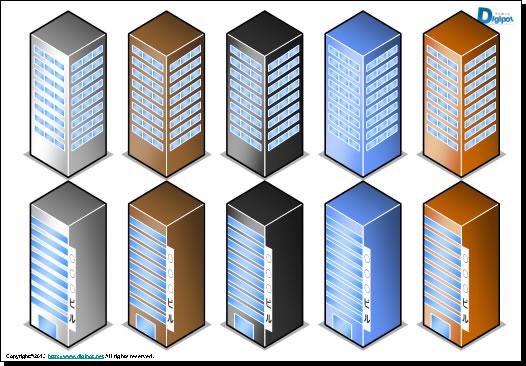 建物2の画像
