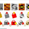Thumbnail of related posts 119