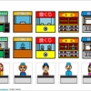 Thumbnail of related posts 032