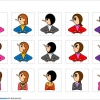 Thumbnail of related posts 035